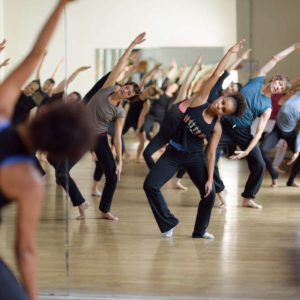 cours-danse-contemporaine-catherine-cordier1000