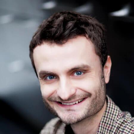 mathieu gorges est professeur de théâtre à paris 10