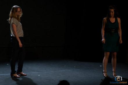 cours de théâtre pour timides paris 14