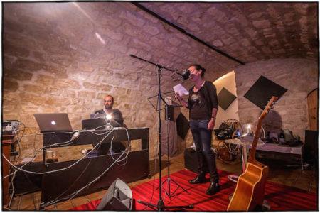 cours de chant paris olivier régin