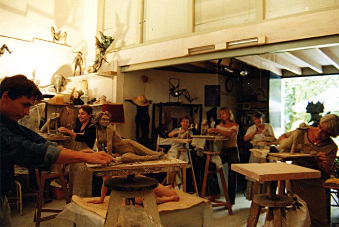 cours-sculpture-dominique-vial-17