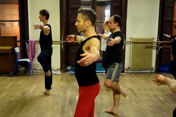 cours-danse-contemporaine-catherine-cordier13