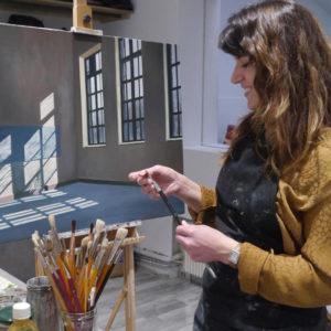 Dans-l-atelier-de-Claire-Castagnet-4