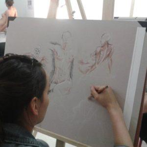 anatomie-8