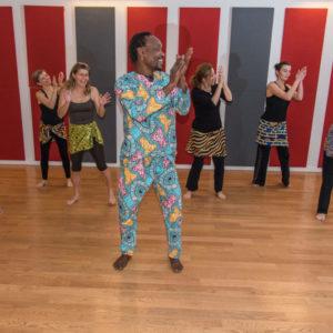 danse-africaine-4