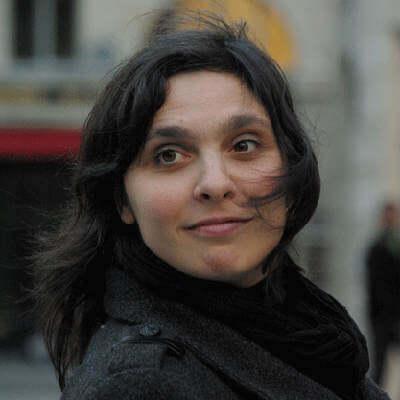 levy blancard prof de théâtre à paris