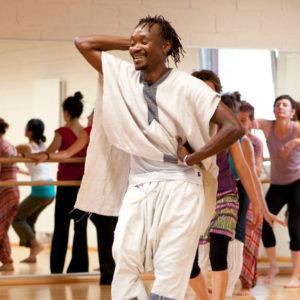 stage-danse-africaine-kourouma-4