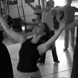 cours-danse-contemporaine-yehoudit-1