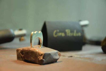Des cours particuliers de création de bijoux pour aborder une multitude de techniques