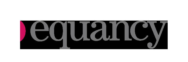 logo d'equancy