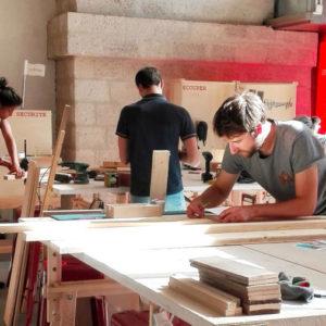 atelierslibres01-800px