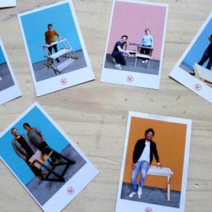 polaroids-meubles1