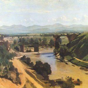 Jean-Baptiste-Camille_Corot_006-e1406212534570-1024×1024