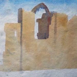 cours-d-aquarelle-e1559727641405