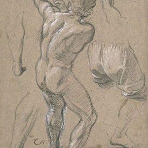 dessin-copie-hachure-trame-lebrun-moyen