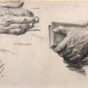 dessiner-les-mains-et-les-pieds