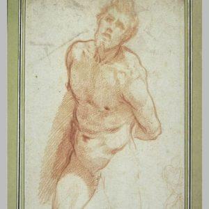 jacopo-chimenti-l-empoli-16e-17e-buste-homme