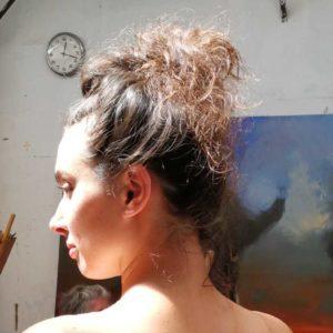 modele-atelier-peinture-dessin-grand
