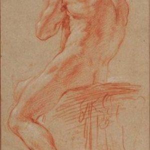 original-le-brun-charles-française-fonds-des-dessins-et-miniatures