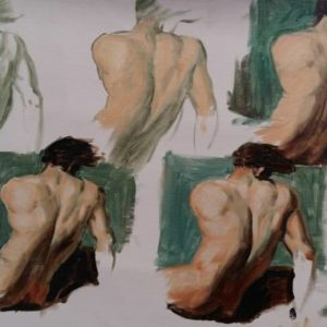 peinture-démo-moyen