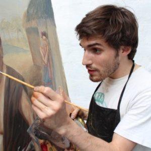 stage-peinture-2-2013-5-e1433153974573