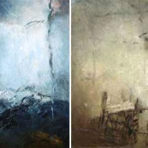 1330_.08-huile-sur-toile-81×65-cm
