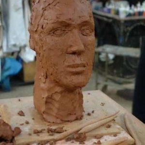atelier-modelage-la-charpente-8