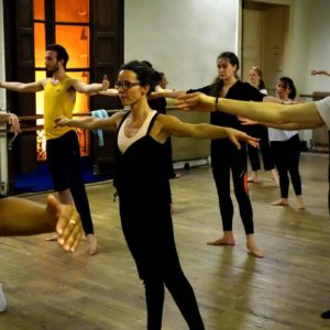 cours-danse-contemporaine-catherine-cordier11