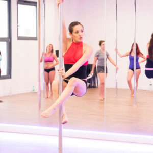 cours-pole-dance-studio-francoise