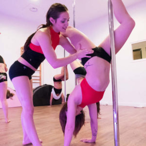 cours-pole-dance-studio-francoise2
