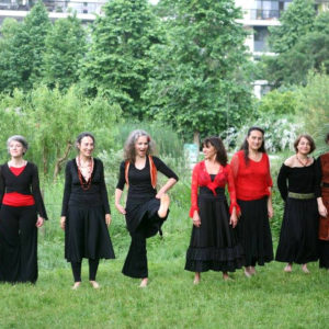 groupe-flamenco-romanin