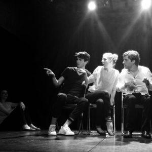 impro-academy-spectacle-2