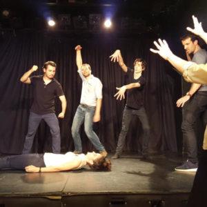 impro-academy-spectacle-61