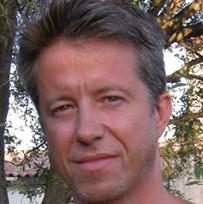 Frédéric Wojtyckza