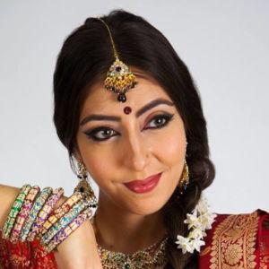 mahina khanum