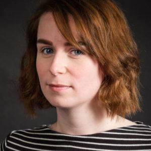 Hannah Coyle