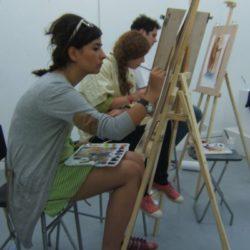 peinture-à-lhuile-1-e1433152923993