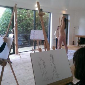 atelier-des-colettes-cours-de-dessin-avec-modele-vivant_460562