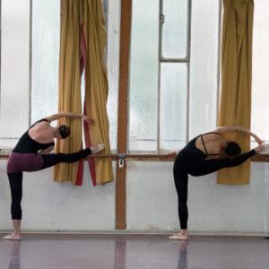 cours-de-danse-classique-roulotte1-light