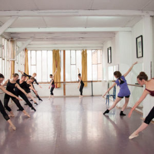 cours-de-danse-classique-roulotte3-light
