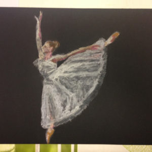 danseuse-light