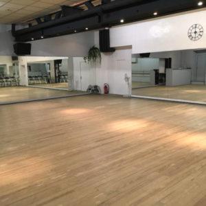 ecole-de-danse-de-paris-location-salle-danse-2-800px