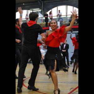 ecole-de-danse-de-paris-salsa-3-600px