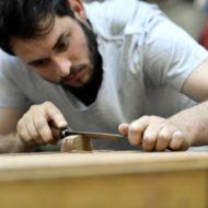 le-travail-dans-les-ateliers-walser-photo-alexandre-marchi-1563717175 (1)
