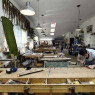 le-travail-dans-les-ateliers-walser-photo-alexandre-marchi-1563717175