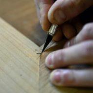 le-travail-dans-les-ateliers-walser-photo-alexandre-marchi-1563717176 (1)