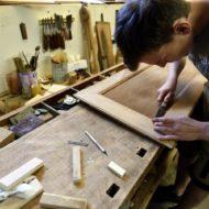le-travail-dans-les-ateliers-walser-photo-alexandre-marchi-1563717176
