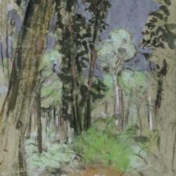 dessin-couleur-pastel-paysage-vuillard-moyen