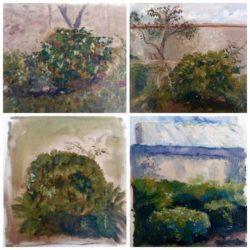 peinture-2-13