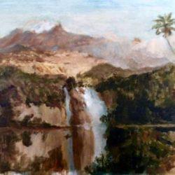 peinture-2-14